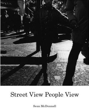 link to People View Street View book